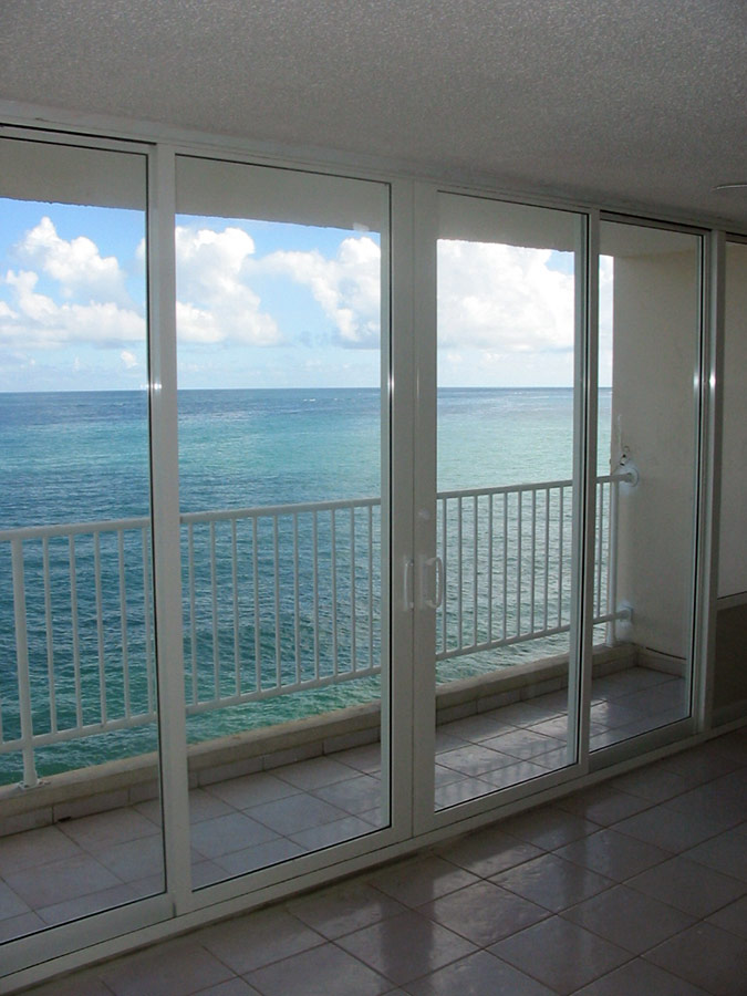 Hurricane Resistant Windows Amp Doors Caribe Glass Consulting